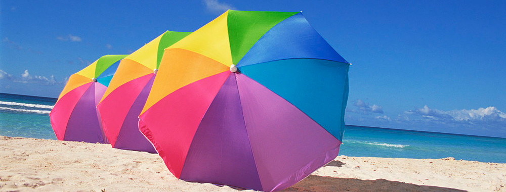 China best Outdoor Sun Umbrellas on sales