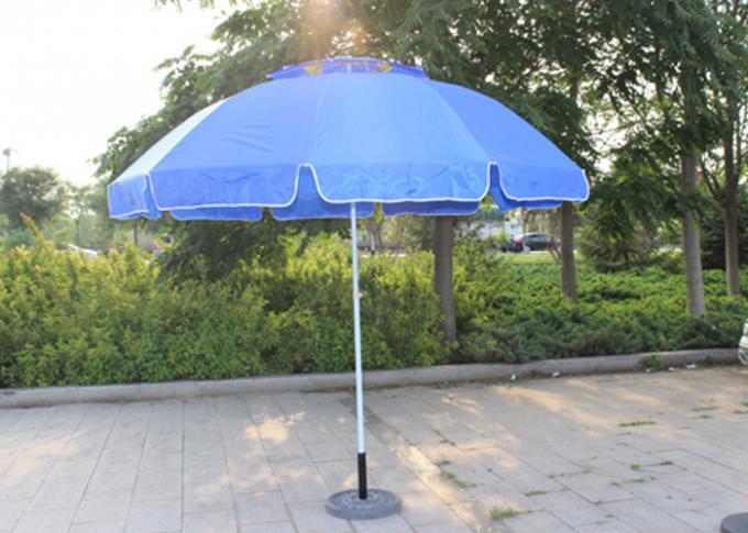 Outdoor Parasol Umbrella