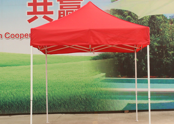 10x10 Heavy Duty Frame Ez Pop Up Tent Screen Print Fire Retardant  ISO Approved & Heavy Duty Frame Ez Pop Up Tent Screen Print Fire Retardant  ISO ...