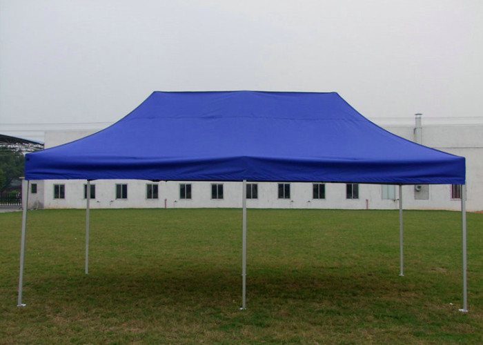 Aluminum Frame 3x6 Pop Up Gazebo Tent Trade Event Display Canopy With Logo Print & Aluminum Frame 3x6 Pop Up Gazebo Tent Trade Event Display Canopy ...