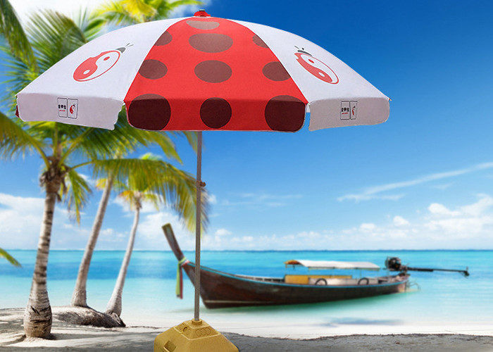 Outdoor Parasol Umbrella